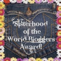 sisterhood-of-the-world-bloggers-award11-288x300